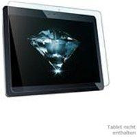 4smarts Second Glass Apple iPad Pro 10.5