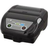 "Seiko Instruments MP-B30 W mobile Printer 3"""