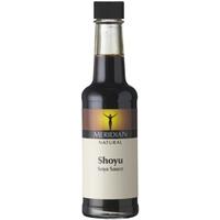 Meridian Shoyu Soya Sauce 150ml