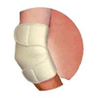 Fortuna Neoprene One Size Elbow Support One size