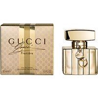 Gucci Premiere Eau De Parfum For Her 30ml