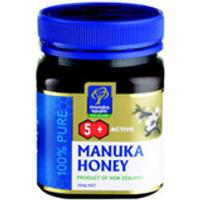 Manuka Health Manuka Honey Blend MGO30+ 250g