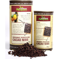 Creative Nature Cacao Nibs 150g 150g