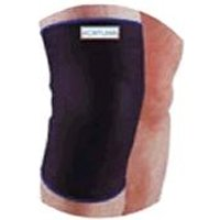 Fortuna Neoprene Knee Support Medium