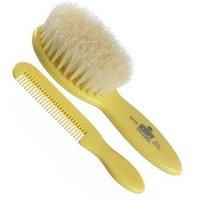 Kent Baby Hairbrush - BA28