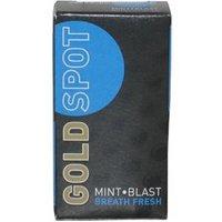 Gold Spot Mint Blast 11ml