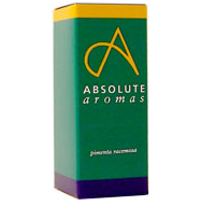 Absolute Aromas Eucalyptus Citriodora Oil 10ml