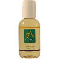 Absolute Aromas Almond Sweet Oil 50ml 50ml