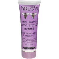 Burt's Bees Shea Butter Hand Repair Creme 90g