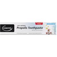 Comvita Propolis Toothpaste 100g 100g