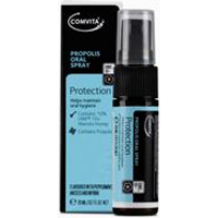 Comvita Propolis Oral Spray 20ml 20ml