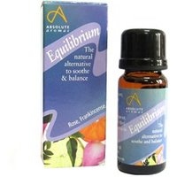 Absolute Aromas Equilibrium Blend Oil 10ml