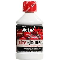 Activ Juice AJ Cherry 1000ml 1000ml