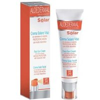 ESI Aloedermal Solar Face Sun Cream SPF20 75ml