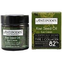 Antipodes Kiwi Seed Oil Eye Cream lowest price