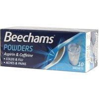 Beechams Powders Pack of 20