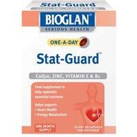 Bioglan One A Day Stat Guard Capsules 30 capsule