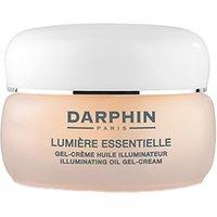 Darphin Lumière Essentielle Oil Gel Cream 50ml