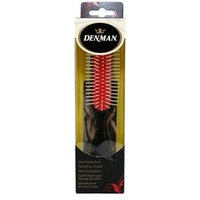 Denman Small Styling Brush D14