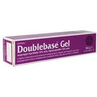 Doublebase Gel 100g