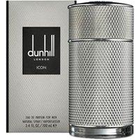 Dunhill Icon Eau De Parfum for Men 50ml