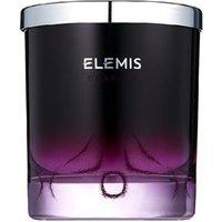 Elemis Life Elixirs Clarity Uplifting Candle 230g