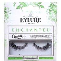 Eylure Enchanted Lashes - Charm