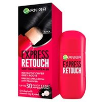 Garnier Express Retouch Root Concealer 10ml Light Blonde