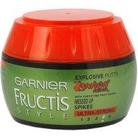 Garnier Fructis Style Manga Head Pot 150ml