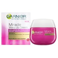 Garnier Miracle Wake Up Cream 50ml
