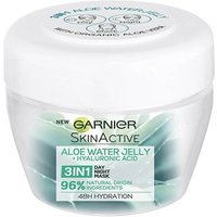 Garnier Skin Active 3 In 1 Hydrating Aloe Water Jelly 150ml 150ml