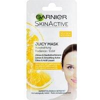 Garnier Skinactive Juicy Mask 8ml
