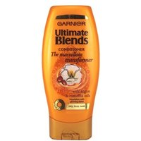 Garnier Ultimate Blends The Marvellous Transformer Conditioner 200ml