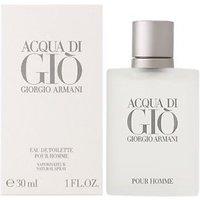 Giorgio Armani Acqua Di Gio EDT For Him 30ml