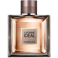 Guerlain L'Homme Ideal Eau de Parfum 100ml