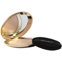 Guerlain Les Voilettes Translucent Compact Powder 3 Medium
