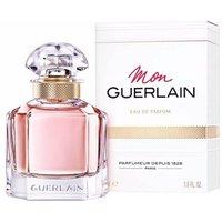 Guerlain Mon Guerlain Eau De Parfum For Her 50ml