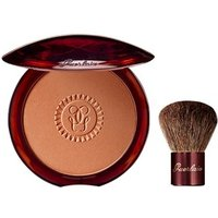 Guerlain Terracotta Bronzing Powder Kit 03 - Naturel