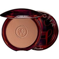 Guerlain The Bronzing Powder Natural And Long-Lasting Tan 02