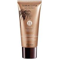 Guerlain Terracotta Sun Protect Cream for Face & Body SPF 15 100ml