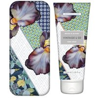 Heathcote & Ivory Vintage & Co. Braids & Blooms Hand Cream 100ml
