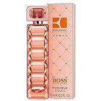 Hugo Boss - Boss Orange Woman EDP For Her 50ml