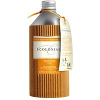 I Coloniali Myrrh Regenerating Bath & Shower Cream 500ml