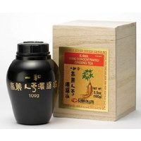 IL HWA Korean Ginseng Extract 30g