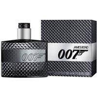 James Bond 007 EDT Natural Spray 50ml