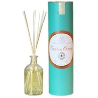 Kew Royal Botanic Gardens Tarroco Orange Reed Diffuser 250ml