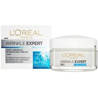 L'Oréal Paris Dermo Expertise Wrinkle Expert 35+ Collagen Day Pot 50ml