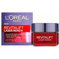 L'Oreal Paris Revitalift Laser Renew Day Cream 50ml