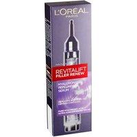 L'Oreal Paris Revitalift Filler Renew Hyaluronic Filler Concentrate 16ml