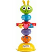 Lamaze Bendy Bug Highchair Toy